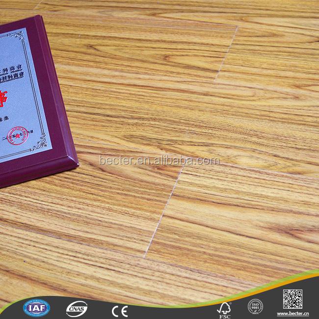100 waterproof plastic flooring vinyl floor tiles for for 100 floors 58th floor