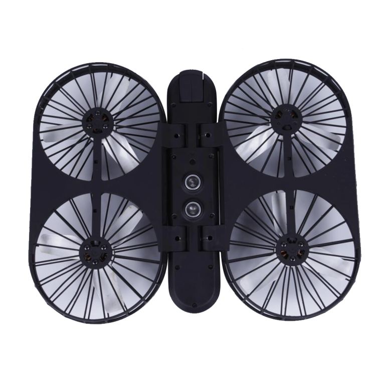 <strong>007</strong> PRO Folding GPS Airselfie Drone WiFi Real-time FPV Radio Control Quadcopter