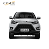 China JMC Vigus double cab diesel pickup truck 4x4/4x2 for sale