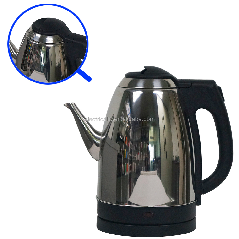 TPSK1218 Special lid /Cute electric kettle/Smart home appliance