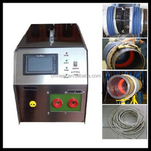 Induction heating machine,Induction heating equipment, Portable Induction heater with CE ISO