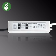 Factory IP67 led driver waterproof 20w 12v transformer swithching power supply