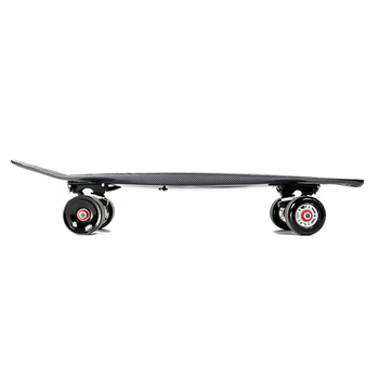 18650 Lithium Battery single Drive Controller E Skateboard E-Wheelin I4 Electric Skateboards