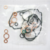 Diesel Fuel Injection Repair Kits146600-1120 9461610423