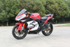 japan cheap hot sale hero 150cc 200cc 250cc 350cc cbr eec street sport enduro 250cc automatic motorbike motorcycle