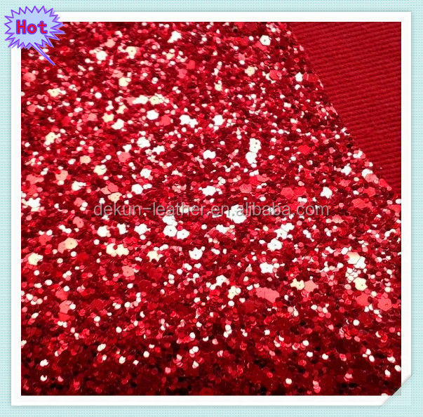 Wholesale sparkle glitter fabric wallpaper buy glitter for Cheap glitter wallpaper