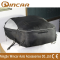 Waterproof Roof Top Cargo Bag 600D Oxford Polyester