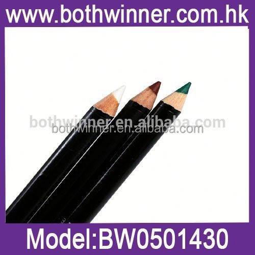 Best eyeliner wooden pencil h0tju eye pencil for eyebrow & eye liner for sale