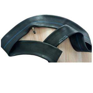 MOTORCYCLE TUBE BUTYL INNER TUBE 2.50-17 3.00-17 3.00-18 4.10-18