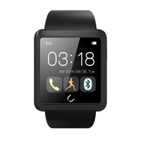 TOP factory sync phone watch/ smart watch sync for iPhone
