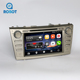 Wholesale Android 7.1 Car Multimedia Navigation System DVD Player Stereo Car for Toyota Rav4