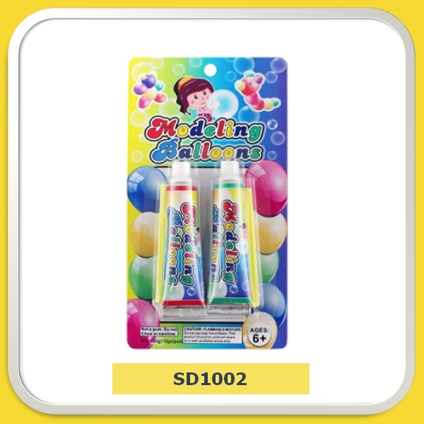 Magical party supplies plastic bubble balloons novelty toys for kids popular new products 2018