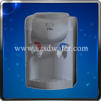 Mini water cooler and dispenser YLR2-5-X(161T)