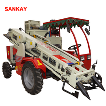 commercial automatic peanut harvesting machine made in china price for sale