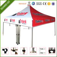 Outdoor 10x10 Ez Up Canopy Tent