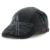 2017 New Autumn outdoor Sports Cotton Berets Caps For Men Casual hats