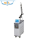 new Electro Qswitch nd yag laser machine for pigmentation and tattoo removal machine