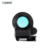 Waterproof Reflex red green dot sight with Quick Release Mount