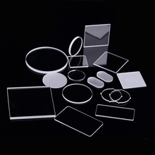 Quartz Glass Sheet More Clear Best Price Frosted Glass Plate Buying From Manufacturer 2016 Hot Salling