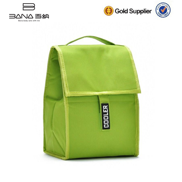 Hot Sale Canada Outdoors Cooler Lunch Bag