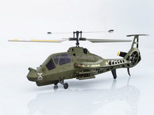 Economic new arrival remote control avatar helicopter
