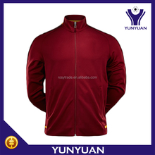 Custom newest professional soccer jacket,Cheap Soccer Wholesale Football Jacket,Thai Quality Soccer Jacket