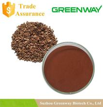 Raw material Pine Bark Extract 95 % OPC