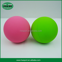 Most popular wholesale rubber bounce balls