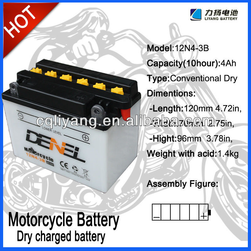 superior Vibration resistance electric scooter battery factory/plant