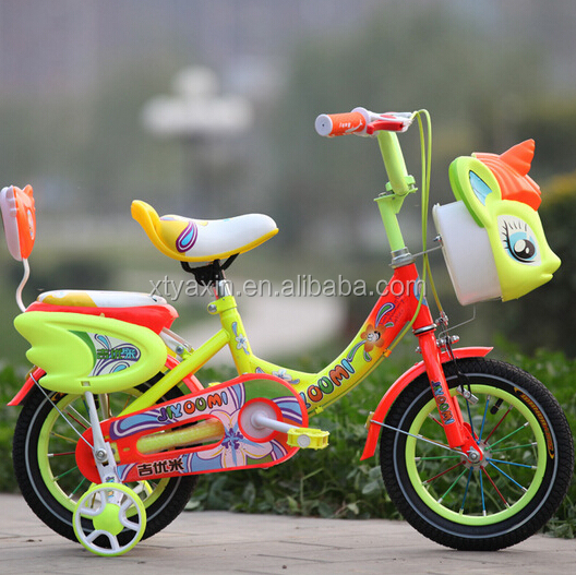 baby cycles model for kids bikes bycicle kids bycicle kids