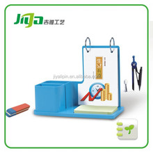 Calendar wth cloth shape (patented product) JY-SD8208