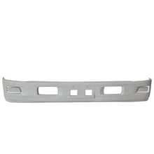 Hot selling car auto tuning front bumper with low price