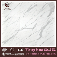 MCT0234 Chemical Resistance Low Price Marble Tile