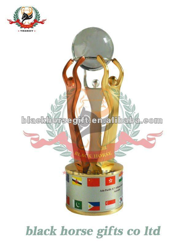 wholesale metal promotional gift items