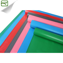 YIMEI pvc plastic flooring rolls for outdoor