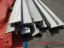 EN1.4301 stainless steel channel,EN1.4301 U-shape steel,stainless steel U channel