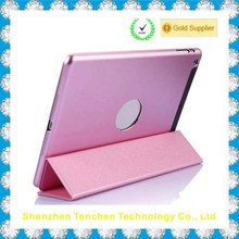 For Apple iPad Air case,leather case for Apple iPad Air,Tablet caseipad for pro 9.7 case leather