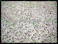 granite specification