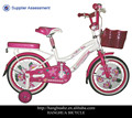 16 children bicycle bicicleta (HH-K1635)