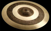Raw Cymbal, b20 cymbals, cymbals for sale