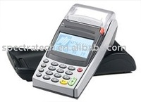 CREON Portable POS Terminal