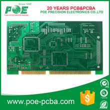 OEM mass production electronic pcb card