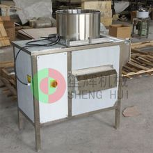 Shenghui factory selling guangzhou name brand machinery co ltd sf-1000