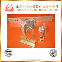 cheap custom central machinery drill press parts