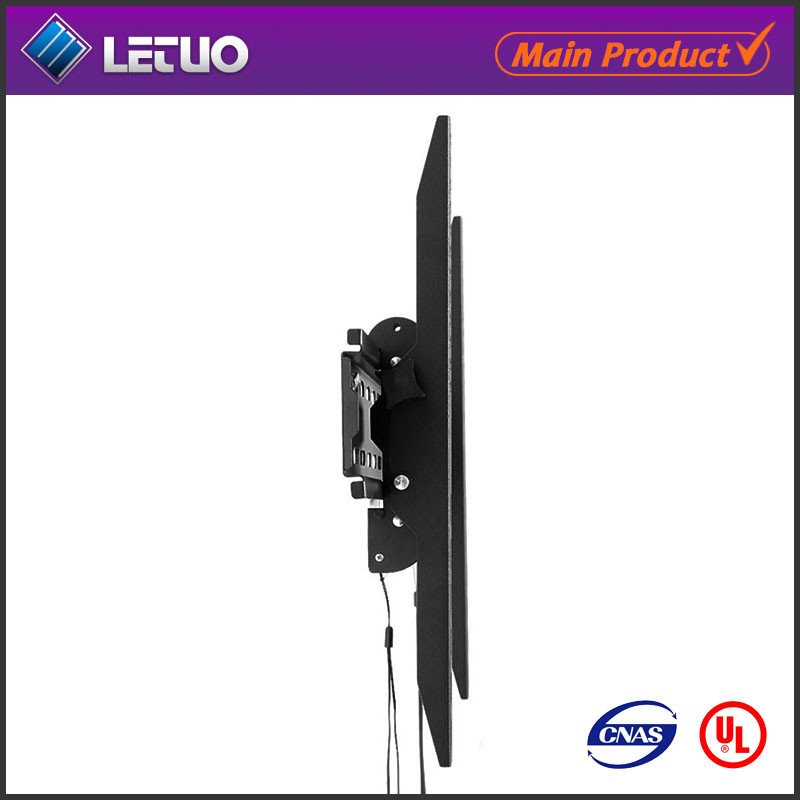TV wall mount Mounting brackets for 42 inch TOSHIBA Sumsung TV