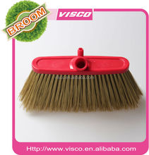 broom brush wooden handle, VAL1-34
