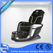 foot Massage Chairs with pedicure spa massage chair