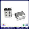 Nonstandard Precision Custom Cnc Fabrication Aluminum
