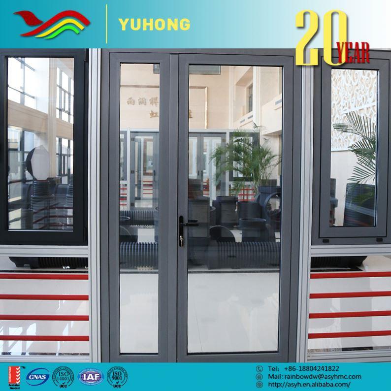 Soundproof Decorative Glass Interior Panels For Doors Shop Front Buy Glass Doors Shop Front