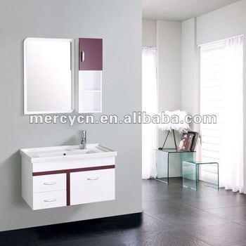 vanities cabinets simple fashionable bathroom vanities cabinets buy